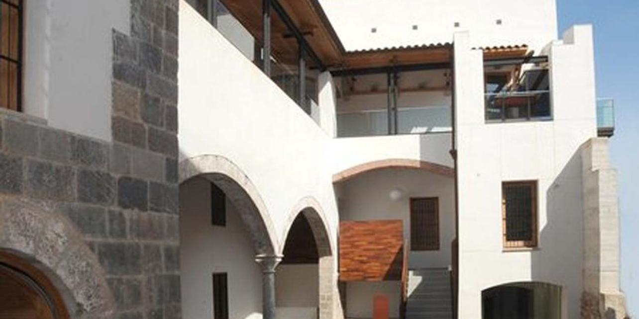 Casa dels Berenguers