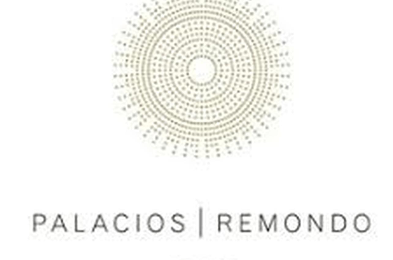 Bodegas Palacios Remondo S.A.