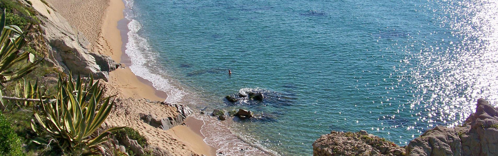 Arenys de Mar