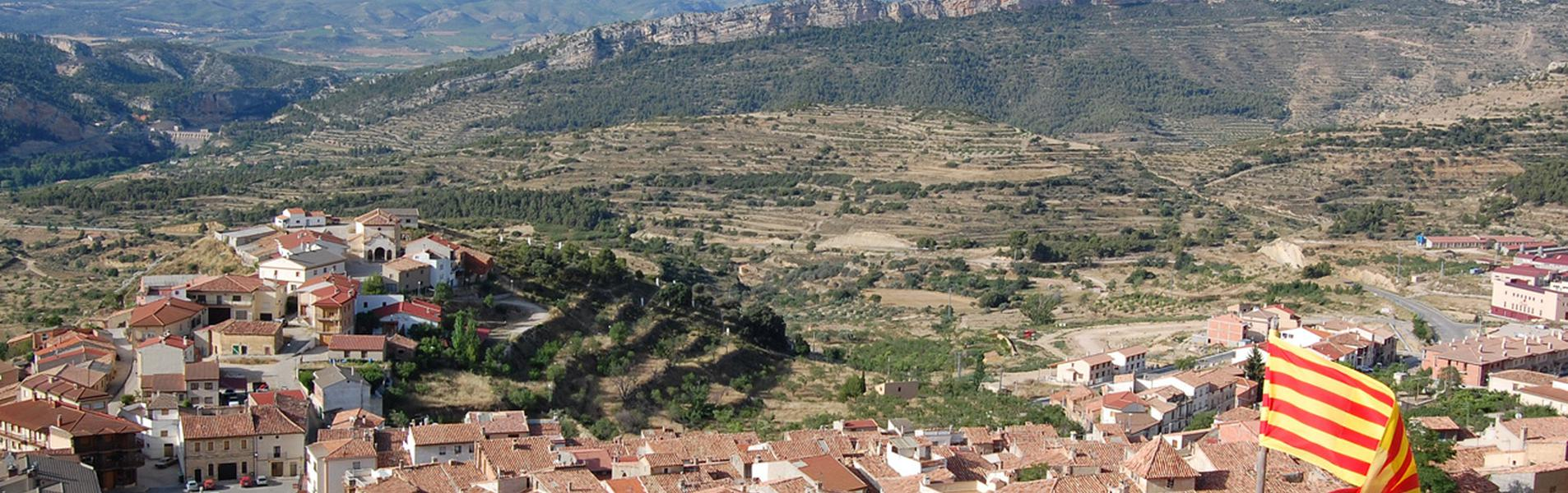 Castellote