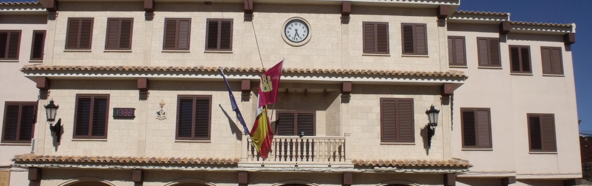 Casas de Fernando Alonso