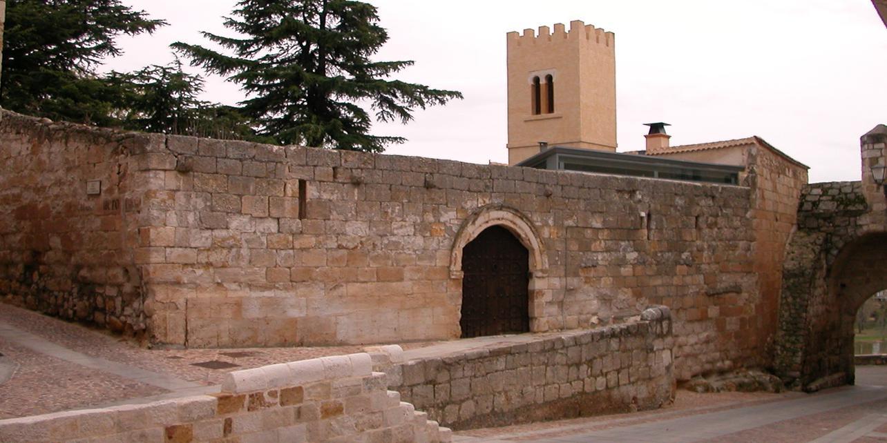 Casa del Cid