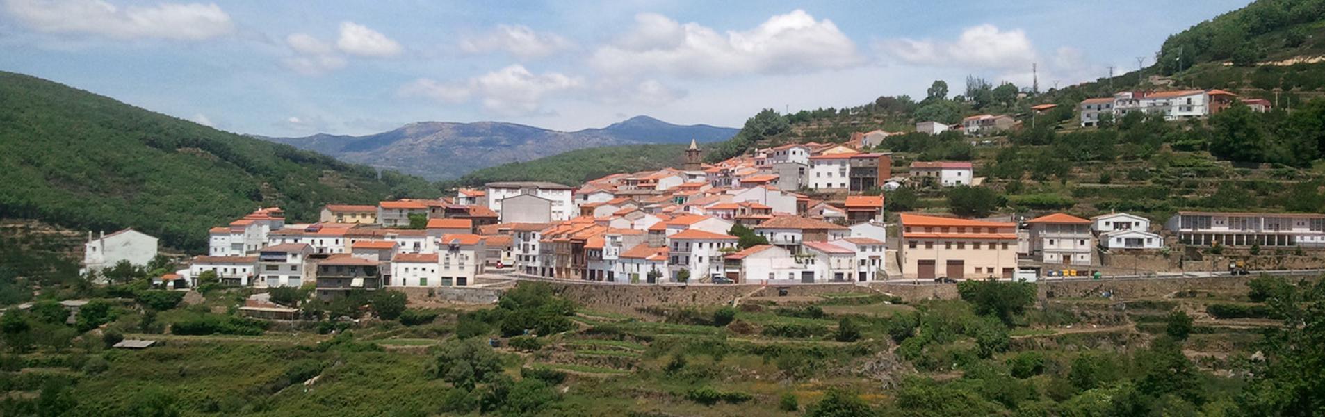 Barrado