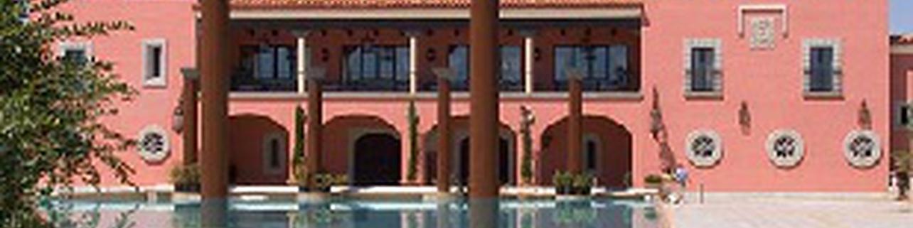 Bodegas Las Granadas S.L.