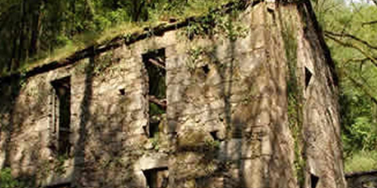 Balneario del Bocelo