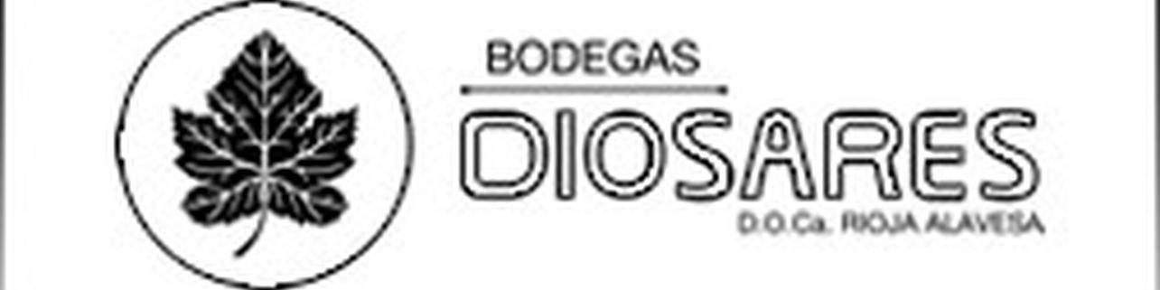 Bodegas Diosares
