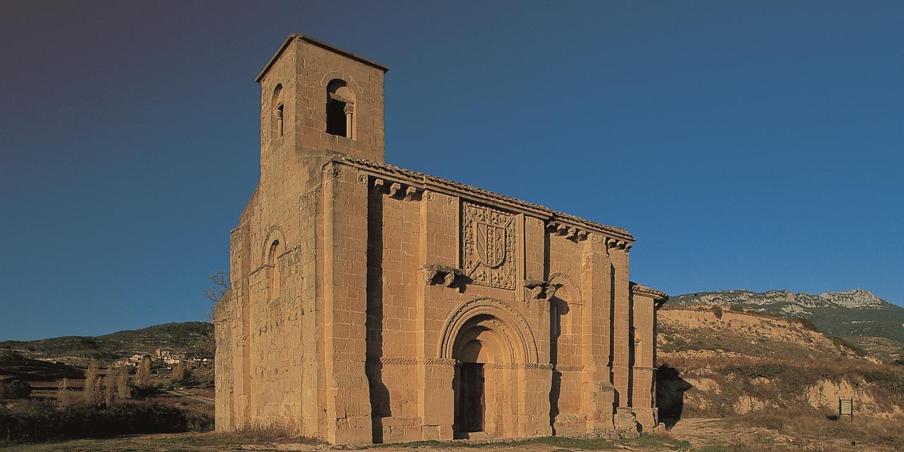 Basílica de Nuestra Señora de la Piscina