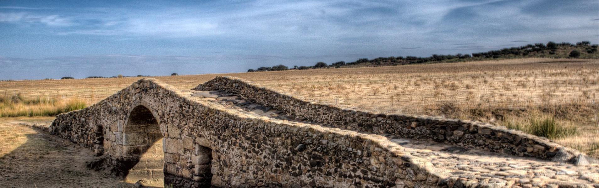 Aldea del Cano