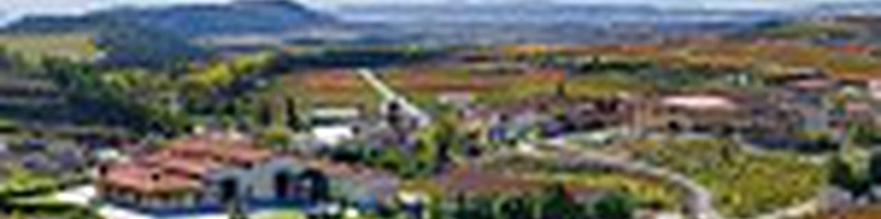 Bodegas Altún