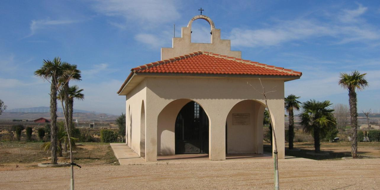 Cabezo de San Gregorio