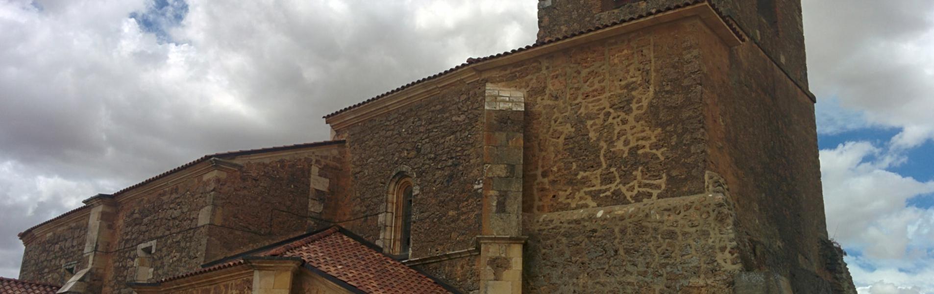 San Cristóbal de Boedo