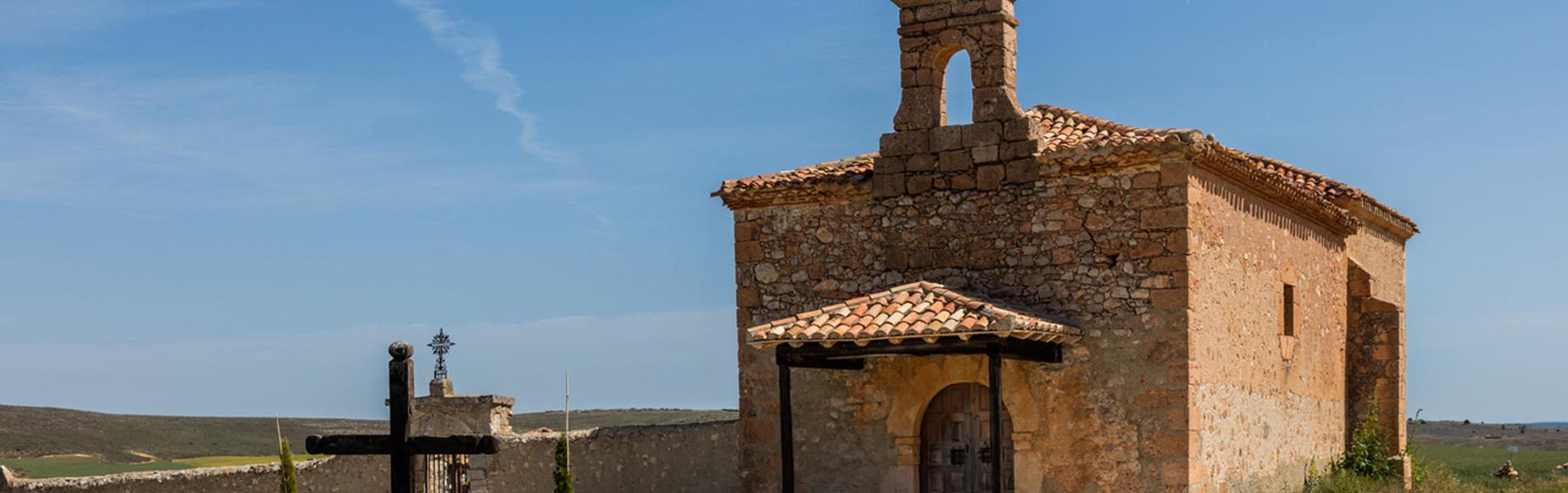 Villanueva de Gormaz