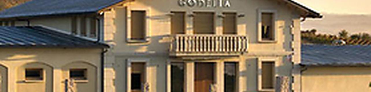 Bodegas Godelia S.L.