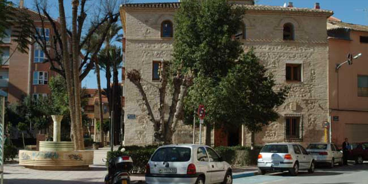 Casa Cayitas