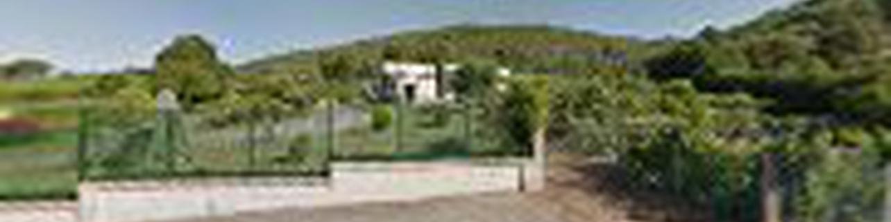 Bodegas Gargalo S.L.