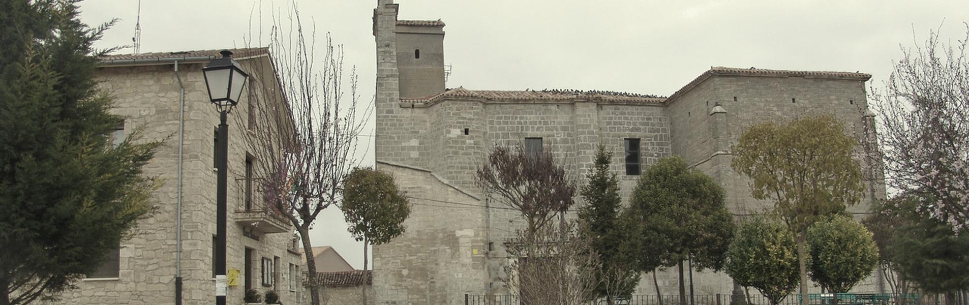 Alfoz de Quintanadueñas