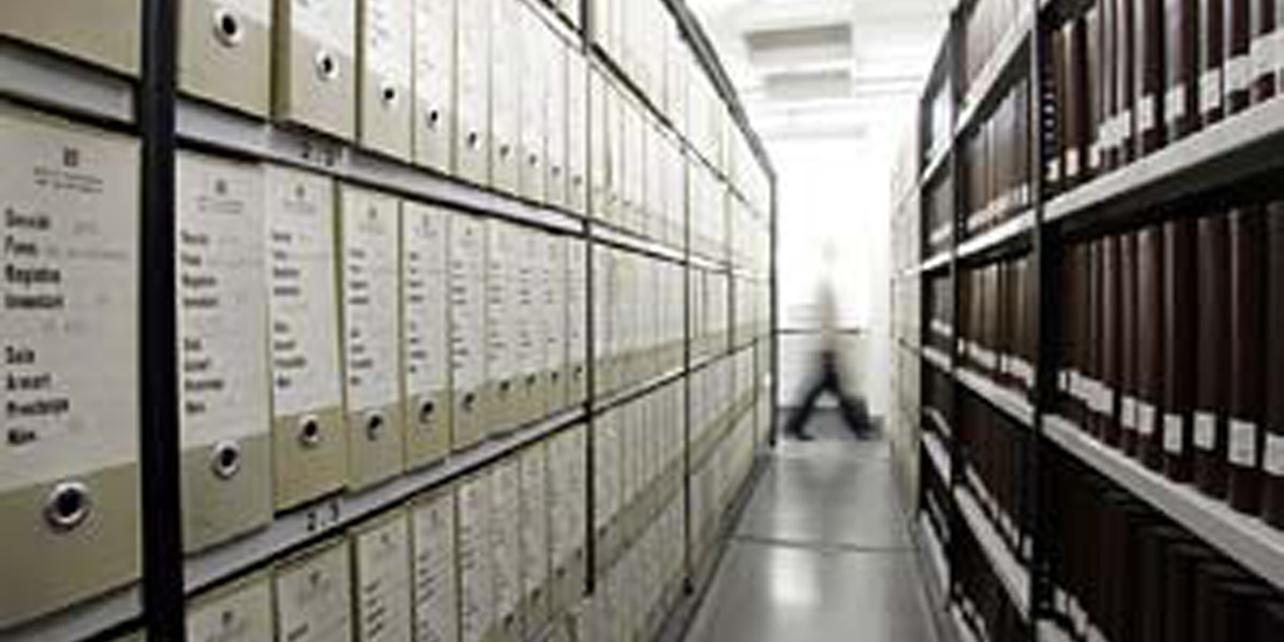 ANC - Arxiu Nacional de Catalunya
