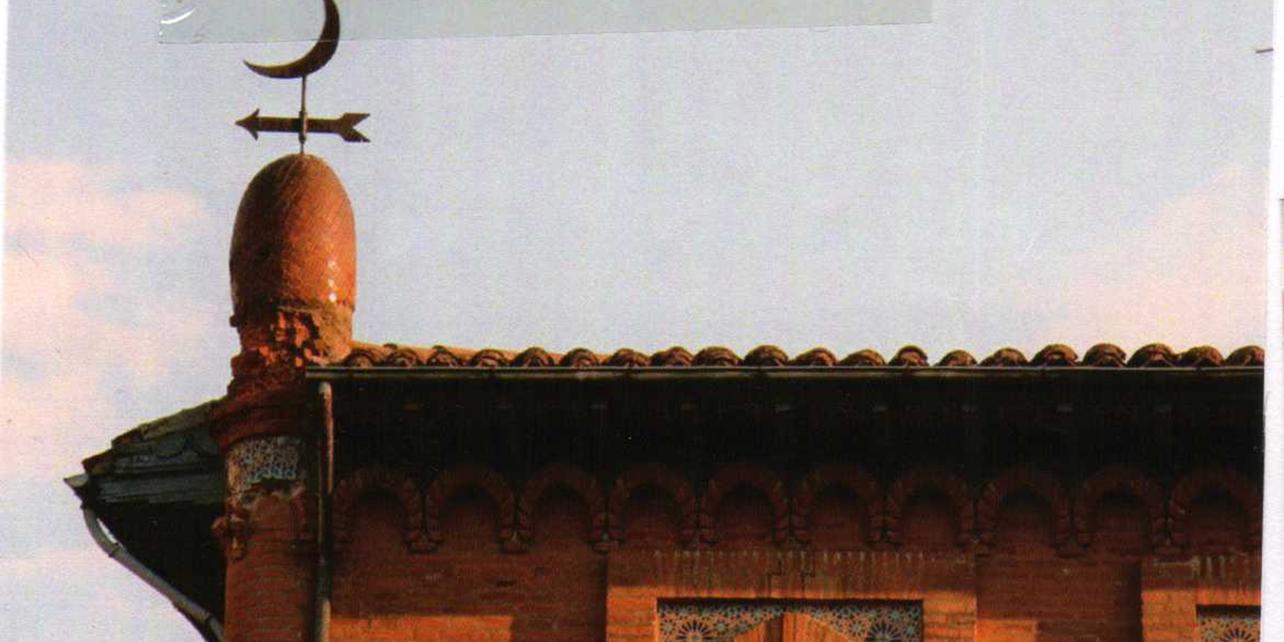 Casa de los Ramos o Casa Donci