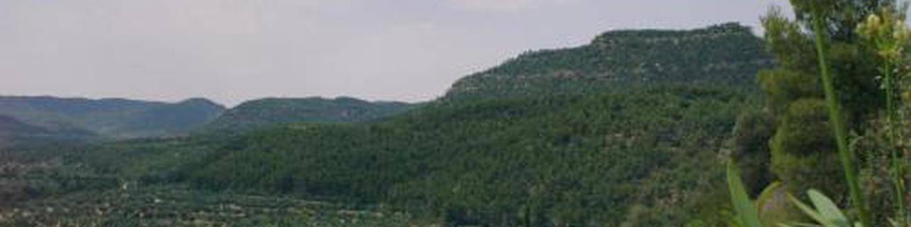 La Torre del Visco - Relais & Châteaux