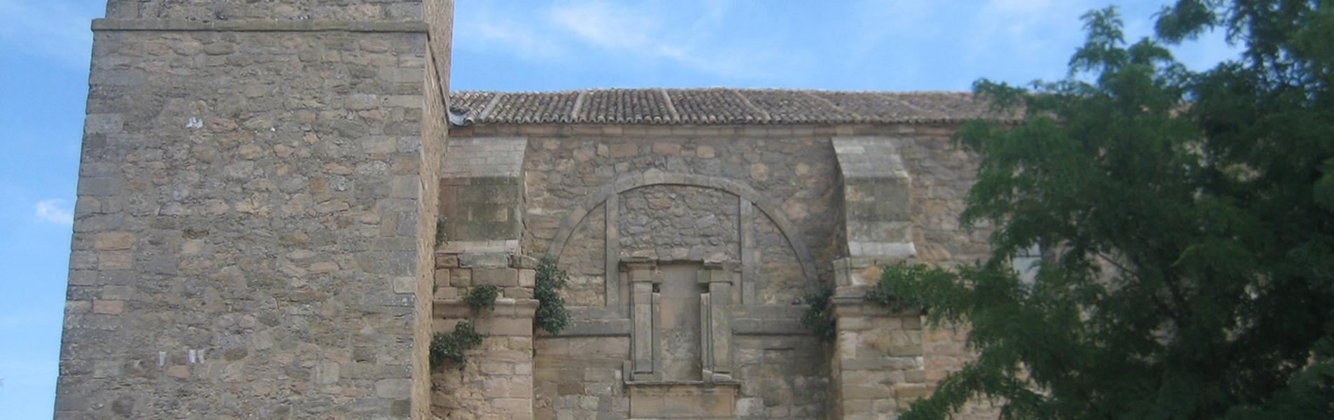 Belinchón