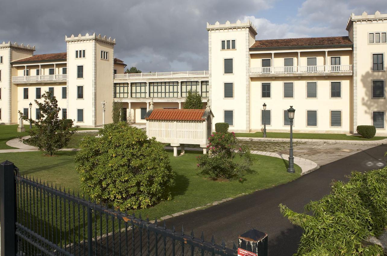 Bodegas La Val, S.L.