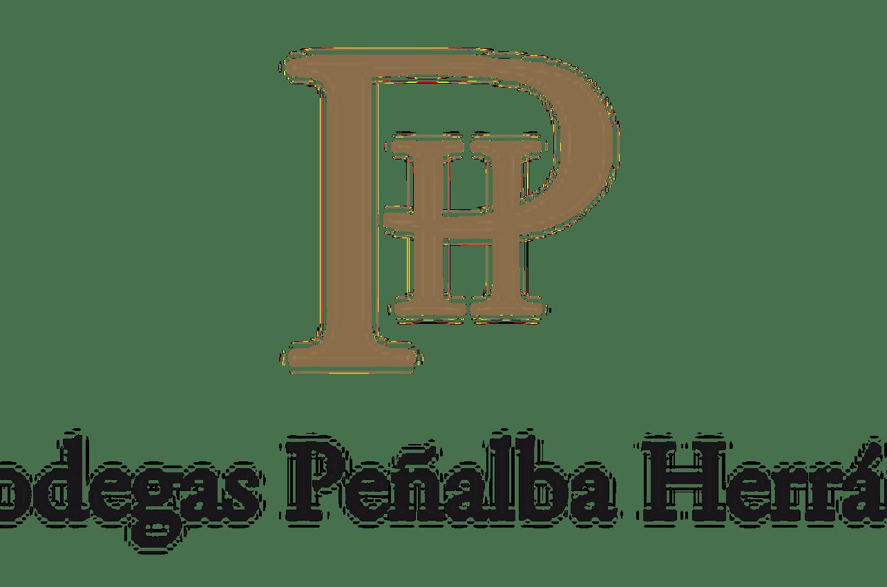 Bodegas Peñalba Herraiz