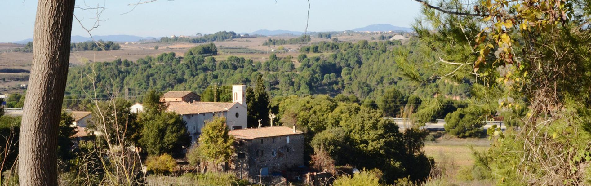Castellví de Rosanes