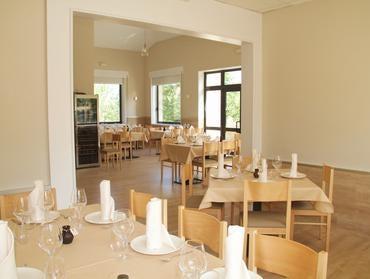 Restaurante O Grelo En Monforte De Lemos Guia Repsol