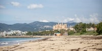 Mallorca vacía: C'an Pere Antoni