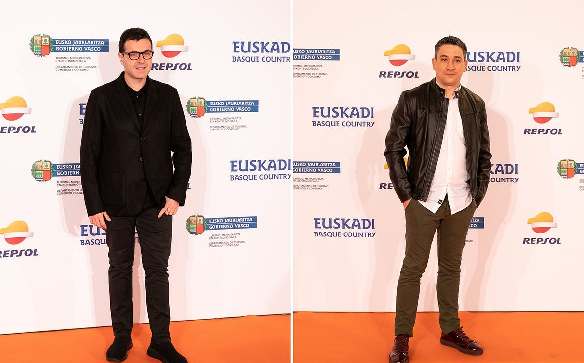 Photocall - 41 Gala Soles 2019