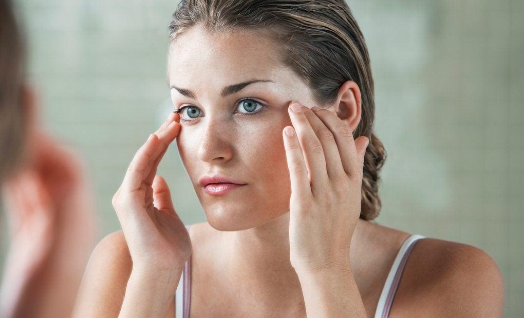 Ahora toca cuidarse más. Foto: Shutterstock.
