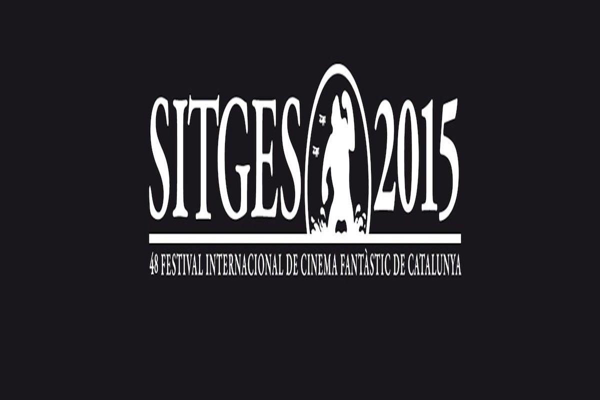 Festival de Sitges.