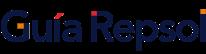 Logo Guia Repsol